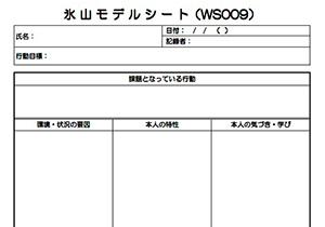 WS009