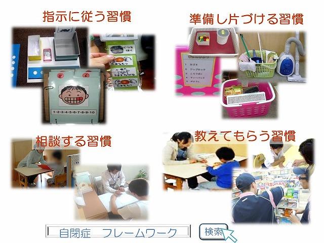 幼児期から成人期の一貫した教育・支援のあり方2
