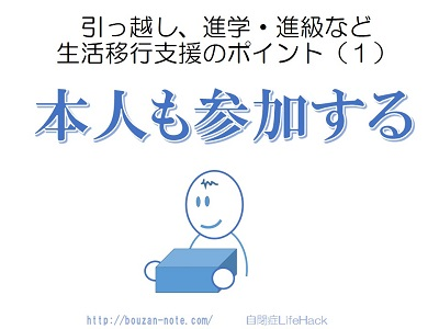 LifeHack移行支援01
