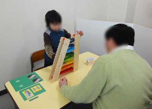 20130224霧島トレセミ (12)