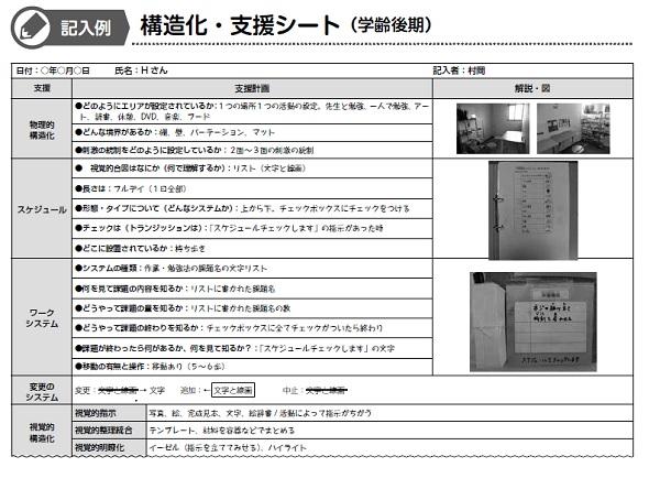 エクセル シート pdf まとめる