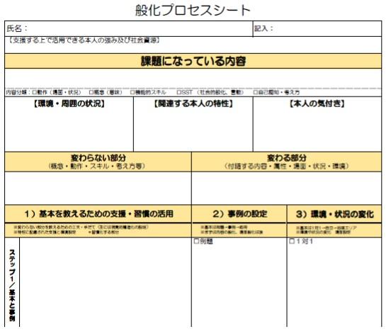般化プロセス整理シートver01-b