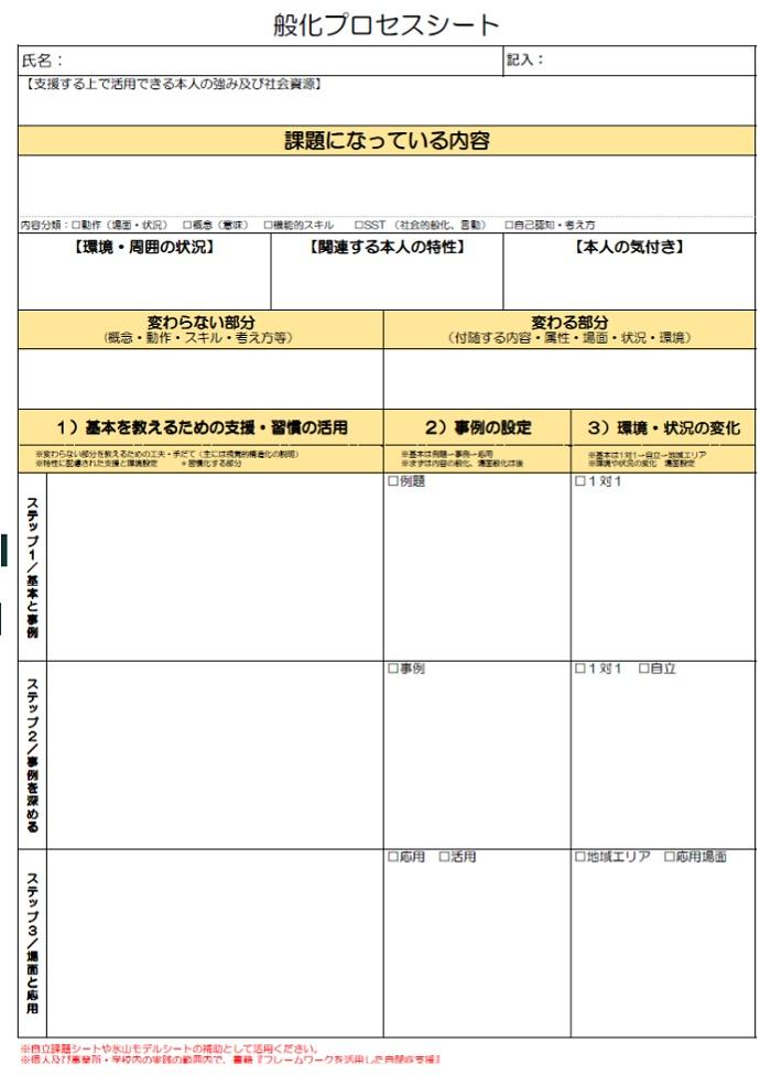 般化プロセス整理シートver01-a